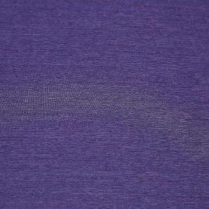 全涤氨纶双面布