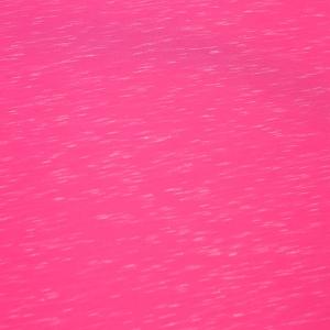 上海TR氨纶双面布