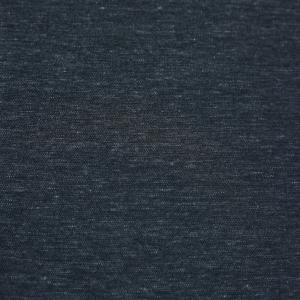 上海网眼双面布
